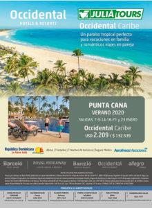 Revista_Noticias